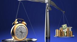 Как повысить финансовую устойчивость