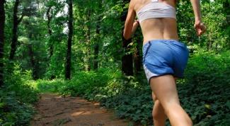 How to run 3 km