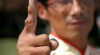 Как тренировать пальцы