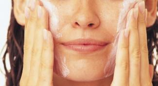 Как добиться чистой кожи