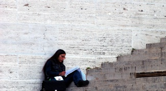 Как сдать экзамен, не готовясь к нему