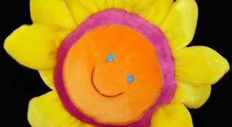 Как вырастить ребёнка счастливым: принцип преемственности
