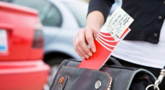 How to change airline tickets