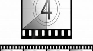 Как делать клип из фотографий