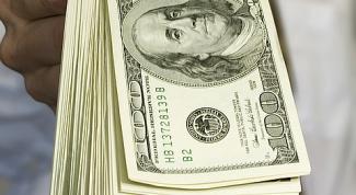 Как заставить отдать долг