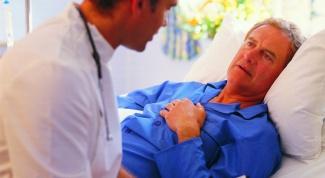 Как определить рак крови