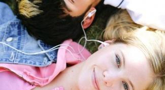 Как заставить парня в вас влюбиться