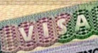 Как оформить визу в Латвию