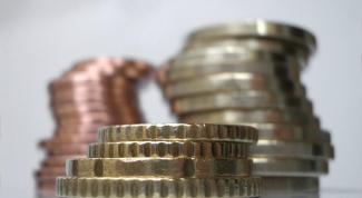 Как платить страховые взносы по ИП