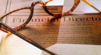 Как написать письмо в газету