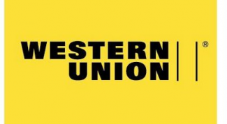 How to send money via Western Union