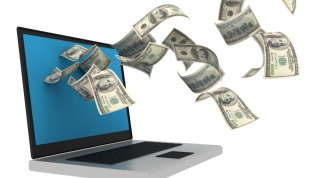 Как обналичить электронные деньги