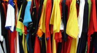 Как одеться недорого, но модно