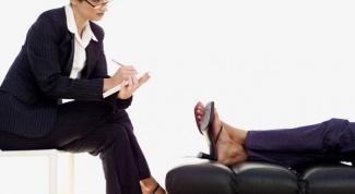 Как открыть кабинет психолога
