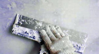 How to remove latex paint
