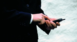 Как найти потерянный телефон