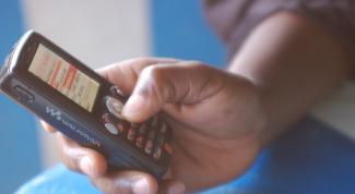 Как отключить мобильный интернет в Билайн