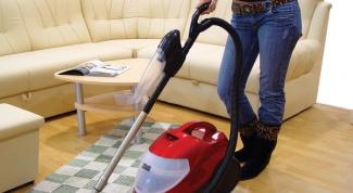 Как cчистить воск с ковра