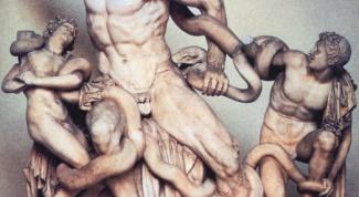 Как увеличить мужской половой член