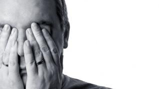 Как избавиться от трусости