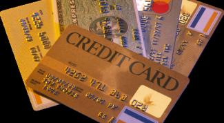 Как перевести деньги с карты Visa