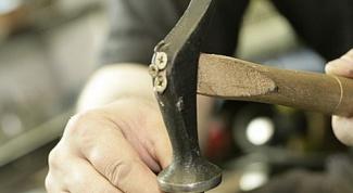 Как отремонтировать сапоги