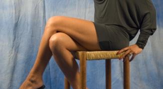 Как накачать внутреннюю мышцу бедра