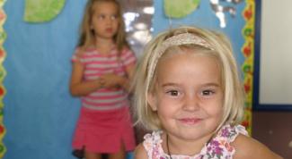 Как организовать частный детский сад
