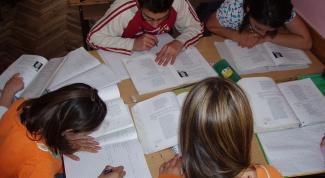 Как преподавать историю в школе