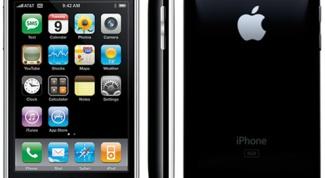 Как заказать iPhone из Америки