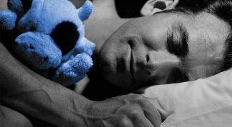 Как научиться контролировать сны