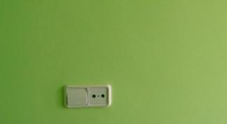 Как подобрать цвет для квартиры