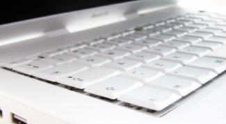Как загрузить папку с файлами