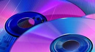 Как записать диск в формате DVD в 2019 году