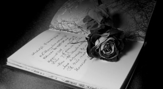 How to write poems girl