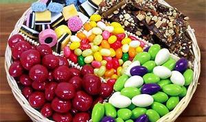 Как избавиться от зависимости к сладкому