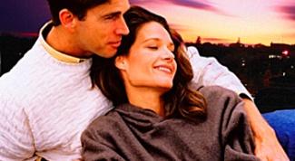 Как проснуться в гостях или секреты успешных свиданий, Алекс Лесли