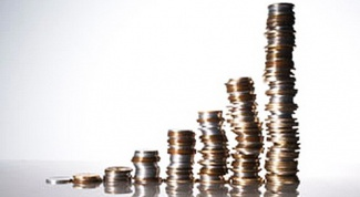 Как найти задолженность по налогам