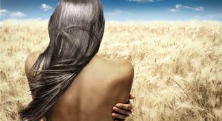 Как избавиться от прыщей на груди и спине