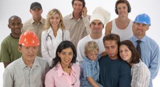 Как найти свое место на рынке рабочей силы