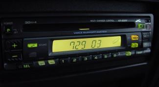 Как найти радиостанцию