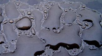 How to melt aluminum