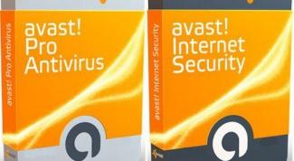 Как отключить временно антивирус