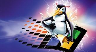 Как удалить Линукс