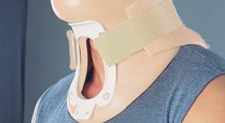 Как лечить грыжу шейного отдела