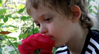 Как поднять ребенку самооценку