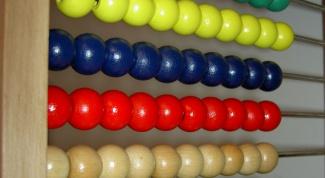 Как научить решать задачи по математике ребенка