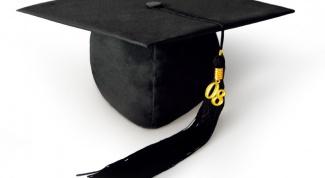 Как написать речь для защита диплома