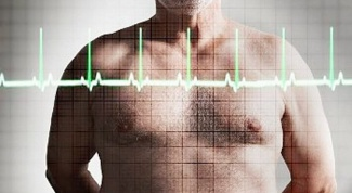 How to treat the bradycardia and the