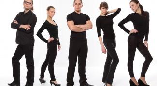 Как повысить самооценку и уверенность